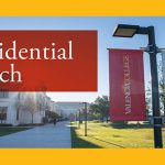 District Board of Trustees Meets to Discuss Search for Valencia's Next College President