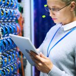 Valencia Adds New IT/Network Support Specialist Program to Continuing Education
