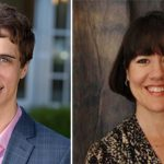Data Analytics Team Members Recognized by the U.S. Department of Education
