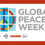 Global Peace Week Brings Positive Practices, Resilience and Conflict Transformation