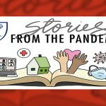The Osceola Humanities Department Presents Stories from the Pandemic