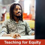 Teaching for Equity: Introduction to Transparent Assessment