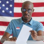 Supporting Employees' Right to Vote
