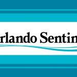 Orlando Sentinel Highlights Our Efforts to Make the Arts More Inclusive