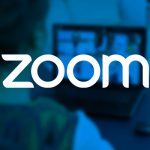 Explore Features That Come With Updating Zoom