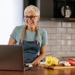 Appreciating Your Employees During the Holidays … Remotely