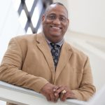 Charles Davis Appointed to National Society of Black Engineers Process Improvement Special Interest Group Board of Directors