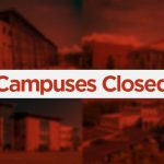 2020 in Review: Campuses Close Due to COVID-19