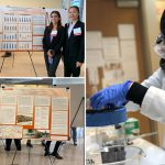 Collaborate With Students During the Undergraduate Research Virtual Showcase