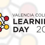 Information for Supervisors About Learning Day 2021