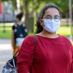 Valencia College Updates Quarantine Guidance for Individuals Exposed to COVID-19