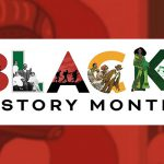 The Osceola Humanities Department Presents Black History Month Events for Students