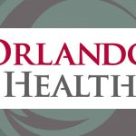 Orlando Health to Join Us for Two Phase 3 Reopening Town Halls