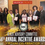 You're Invited: Black Advisory Committee Incentive Awards