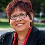 Save the Date for the Inclusive Excellence Speaker Series With Dr. Laura Rendón