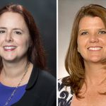 Nutrition Professors Receive Grant to Create Educational Materials