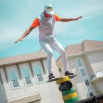 Curbside Circus Will Pop Up at Lake Nona Campus