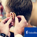 Take Control of Hearing Loss; Learn About UnitedHealthcare Hearing