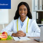 UHC Disease Management Programs May Help You Manage Chronic Conditions