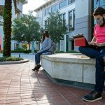 Managing Smart: A Toolkit for Returning to Campus